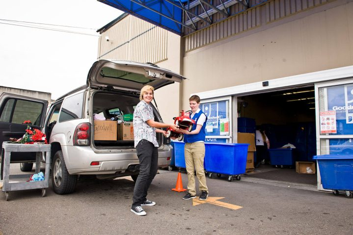 Donate To Goodwill Donation Locations In Me Nh Vt,Ikea Garage Organization